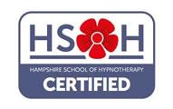 Hsoh Certified