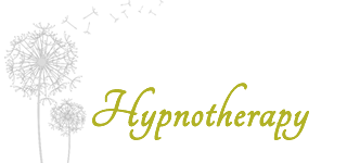 Me Time Hypnotherapy